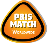 prismatch worldwide