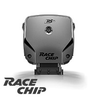 RaceChip RS - BMW X2
